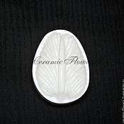 Материалы для творчества handmade. Livemaster - original item The texture of the petal parrot Tulip (mini). Handmade.