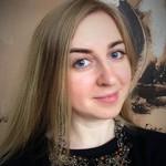 Мария Безгодова - Ярмарка Мастеров - ручная работа, handmade