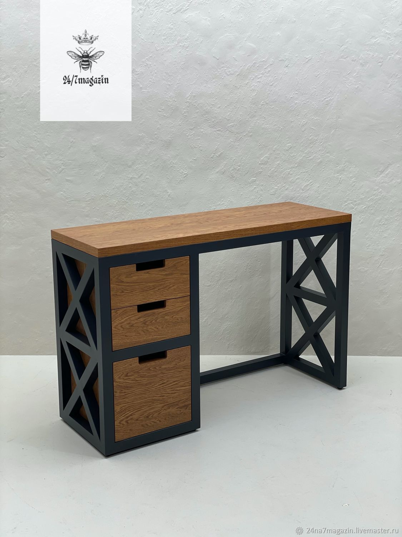 Marshal table, Tables, Yaroslavl,  Фото №1
