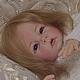 Куклы-младенцы и reborn ручной работы. Ярмарка Мастеров - ручная работа. Купить Кукла реборн. Handmade. Куклы реборн