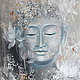 Buddha, Pictures, Moscow,  Фото №1