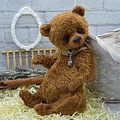"""Куклы и игрушки ручной работы. Ярмарка Мастеров - ручная работа """"Cake""""(Кексик). Handmade."""