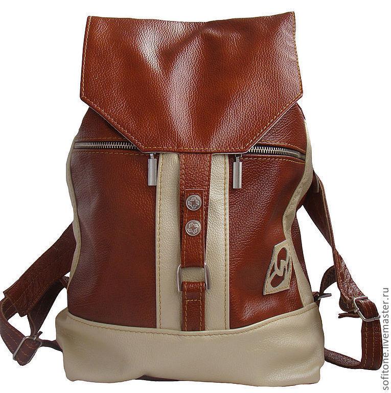 рюкзаки и сумки для детских принадлежн