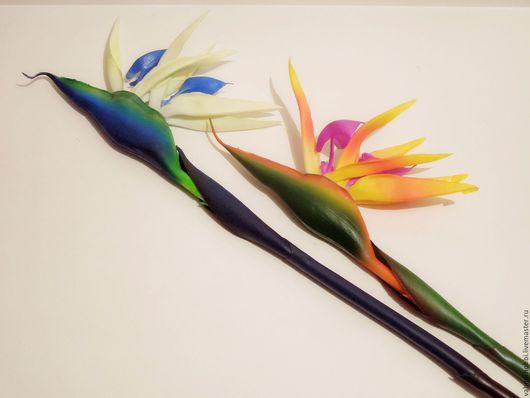 Другие виды рукоделия ручной работы. Ярмарка Мастеров - ручная работа. Купить Стрелиция 90 см ( силиконовая). Handmade.