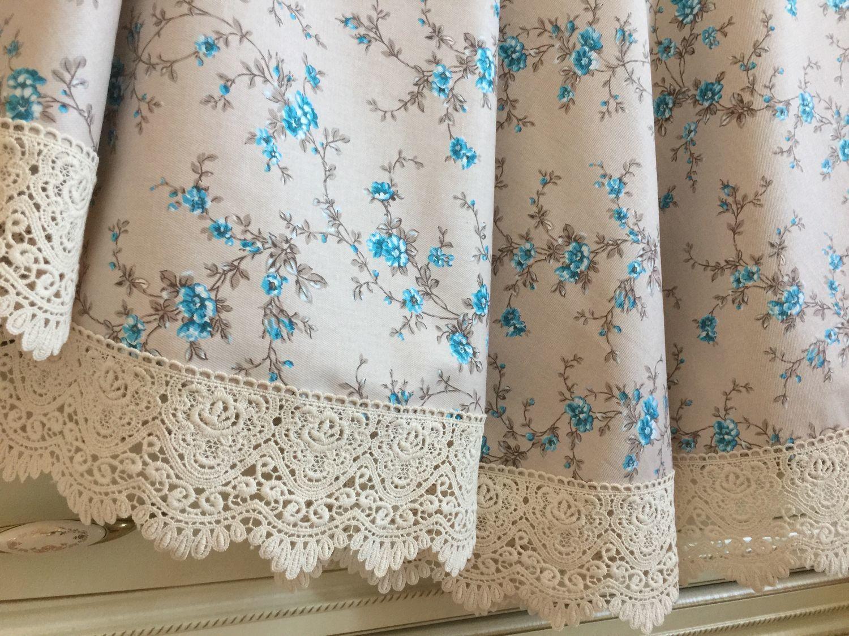 """Home Textiles & Carpets handmade. Livemaster - handmade. Buy Скатерть с грязеотталкивающей пропиткой """"Весенняя"""" в наличии круглая.Round tablecloth"""