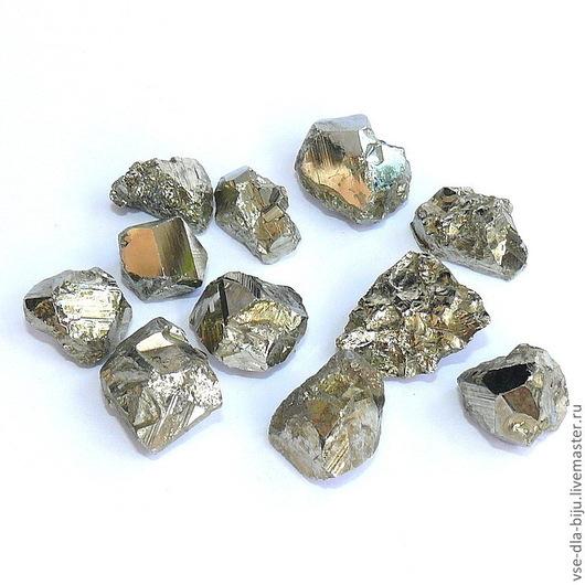 Пирит Купить\r\nПирит Камень Натуральный\r\nКупить Натуральный Камень Пирит\r\nПирит Огниво