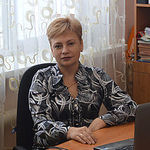 Елена Попова - Ярмарка Мастеров - ручная работа, handmade
