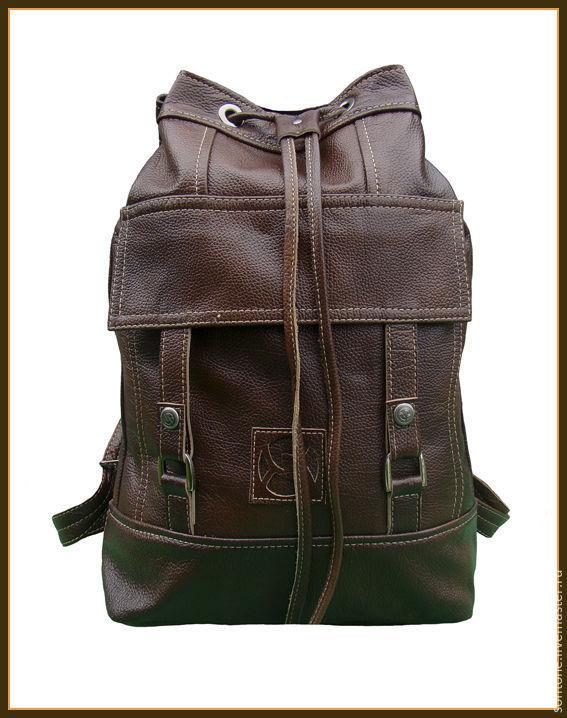 Сумки, рюкзаки, торбы reebok рюкзак детский flat front bp артикул z93596
