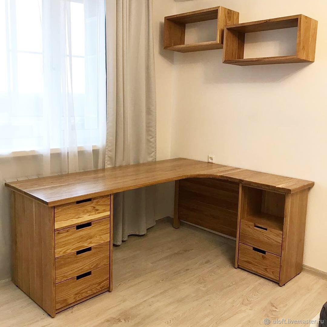рисунок, столешница для компьютерного стола фото самостоятельно
