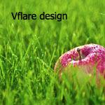Vflare design красивые платья - Ярмарка Мастеров - ручная работа, handmade