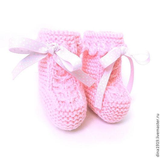 купить пинетки для девочки, пинетки на заказ цена, пинетки для новорожденных, пинетки носочки, пинетки детские купить, пинетки для новорожденных цена, пинетки ручной работы