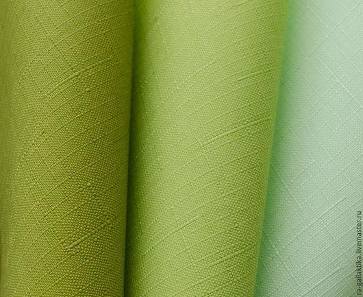 Оливковый, салатовый, светло-зеленый