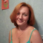 Татьяна Голубева - Ярмарка Мастеров - ручная работа, handmade