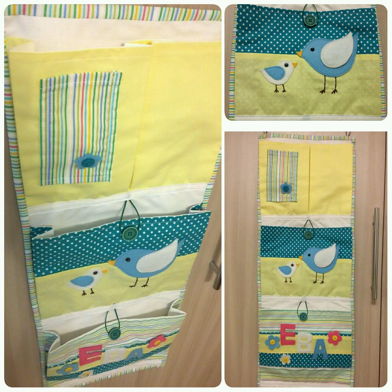 птички картинки для детей детского сада