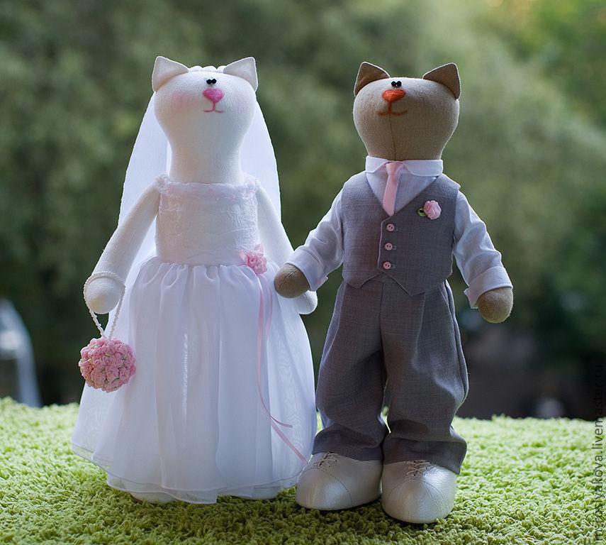 половины лимона коты жених и невеста картинка кадре именинница сидит