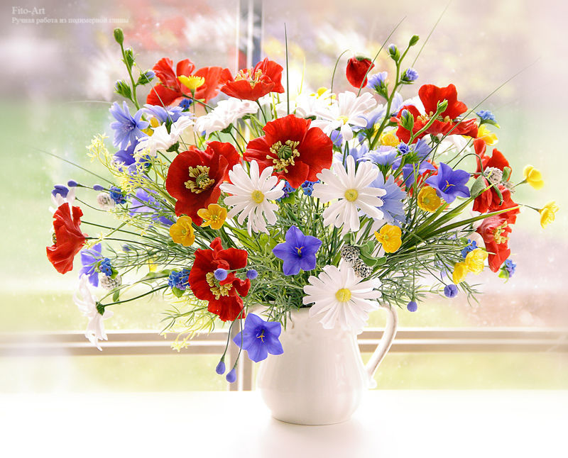 http://cs1.livemaster.ru/storage/a0/6f/608fb85fe32f9b754dfb9918b1kq--tsvety-floristika-buket-letnih-tsvetov-s.jpg