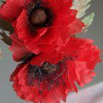 Шёлковый сад. (fr-Snorky) - Ярмарка Мастеров - ручная работа, handmade