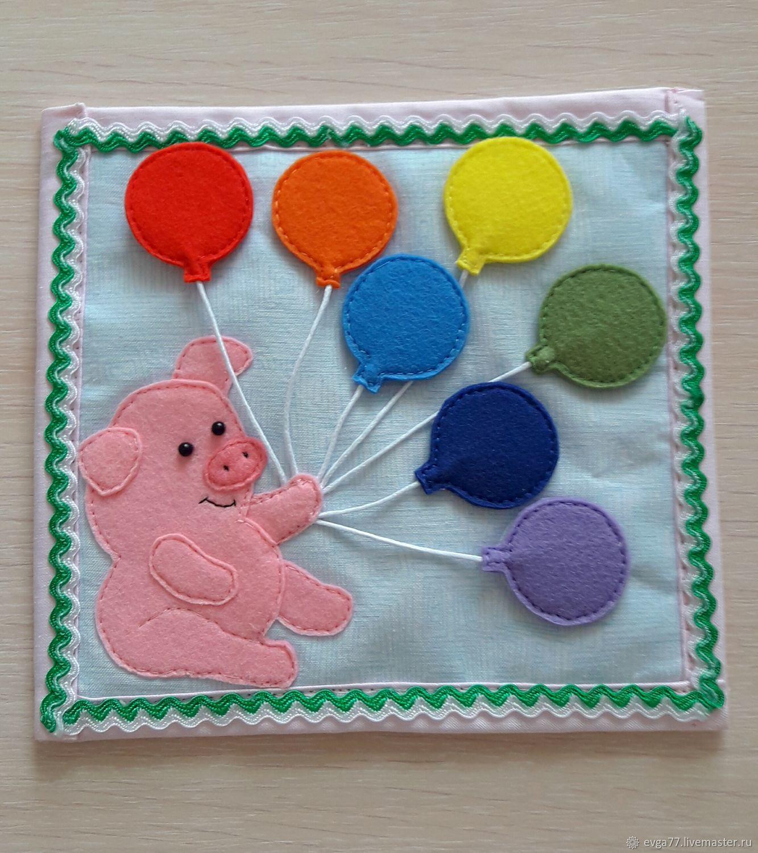 Развивающие планшеты для малышей, Кубики и книжки, Краснодар,  Фото №1