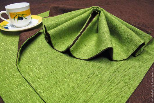 на фото бамбук зеленый+шоколад