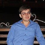 Дмитрий Калугин (dcd21) - Ярмарка Мастеров - ручная работа, handmade