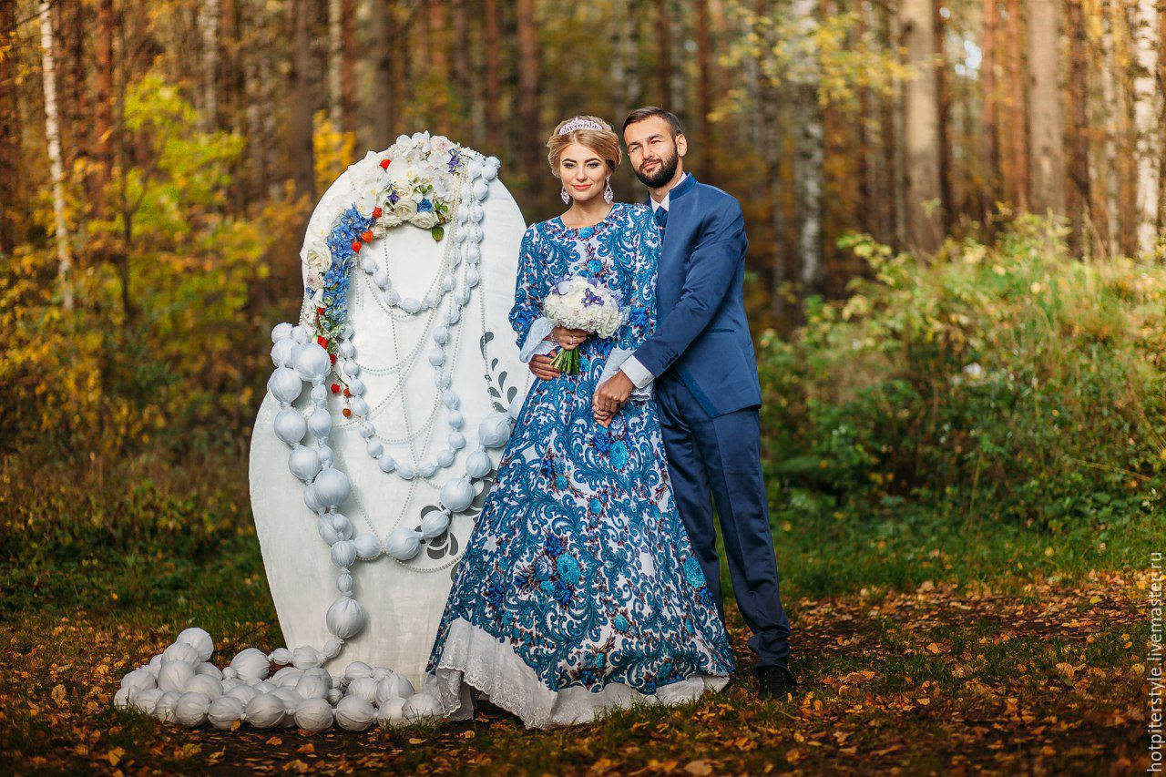 russian-wedding-photography-samples