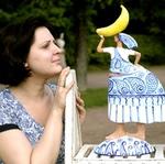 Ксения Шляк (shlyak) - Ярмарка Мастеров - ручная работа, handmade