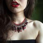 sani jewelry - Ярмарка Мастеров - ручная работа, handmade