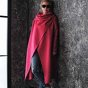 Одежда ручной работы. Ярмарка Мастеров - ручная работа Fashion Lady. Handmade.