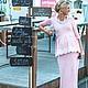 Платья ручной работы. Платье макси с баской. Екатерина Зайцева. Ярмарка Мастеров. Платье в пол, платье на заказ, стильное платье