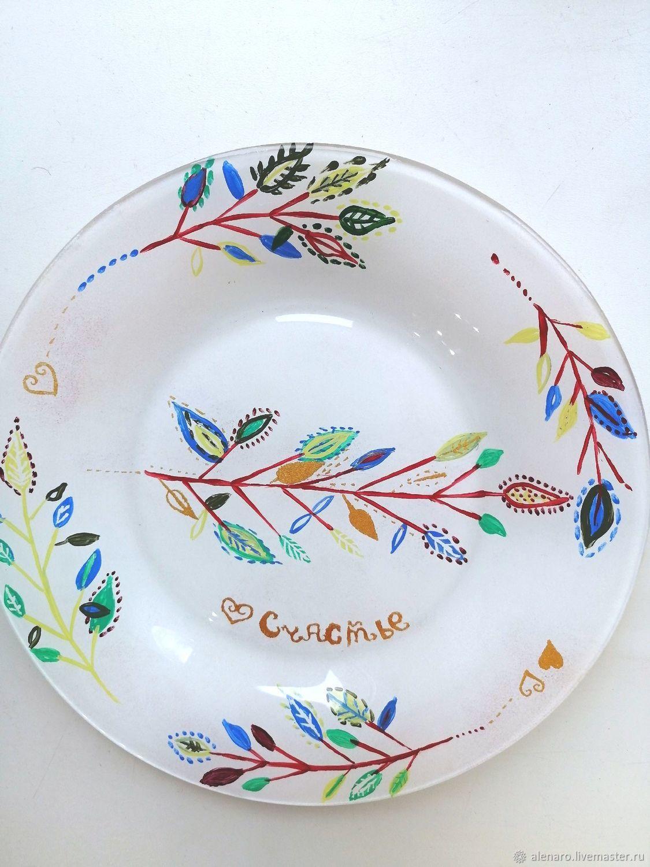 для фото на тарелке в калуге акой нежный вкусный