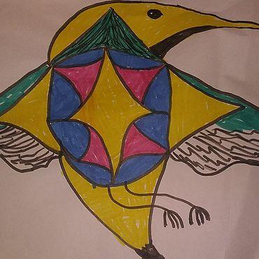 Дизайн и реклама ручной работы. Ярмарка Мастеров - ручная работа Иллюстрации: для логотипа,для эмблемы. Handmade.
