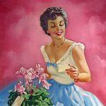 Марина 8985-8815783 - Ярмарка Мастеров - ручная работа, handmade