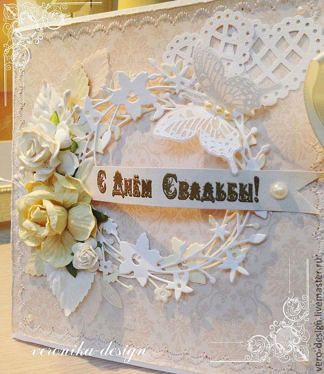 Фото для свадебных открыток 23