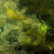 Картины и панно handmade. Livemaster - original item Aqua photo pictures. Photo pictures of the sea. Photo pictures water.. Handmade.