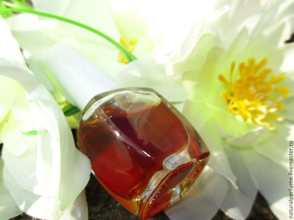 Франжипани цветок запах
