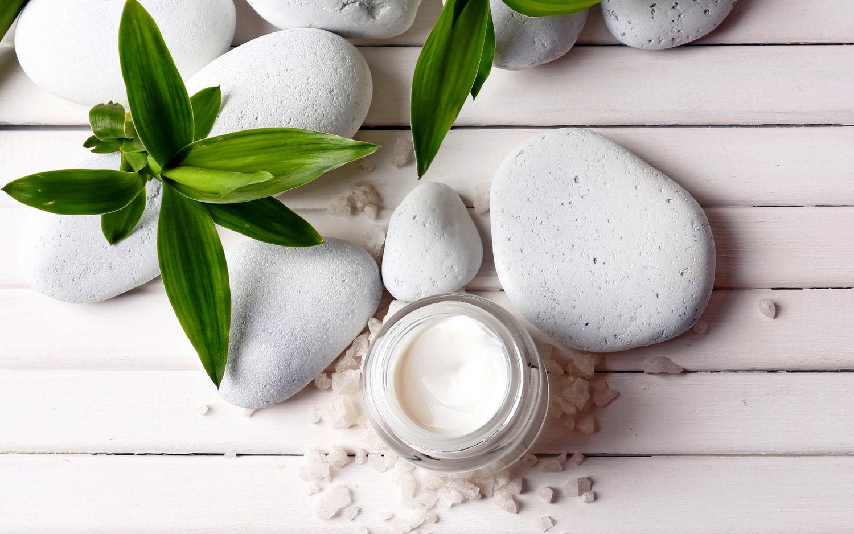 hydrophilic tile ORANGE, Massage tiles, Solovki,  Фото №1