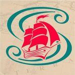 Scarlet Sails - авторская фурнитура - Ярмарка Мастеров - ручная работа, handmade