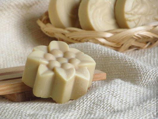 Молочное мыло с нуля, натуральное мыло на молоке, мыло ручной работы, лучшее детское мыло, натуральное мыло купить, нежное мыло, косметическое мыло