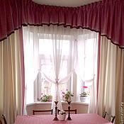 """Для дома и интерьера ручной работы. Ярмарка Мастеров - ручная работа Комплект для кухни в стиле """"Прованс"""". Handmade."""