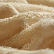 Материалы для творчества ручной работы. Ярмарка Мастеров - ручная работа Японский шелк для Тедди, 10 мм. Handmade.