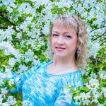 Надежда Лукавская - Ярмарка Мастеров - ручная работа, handmade