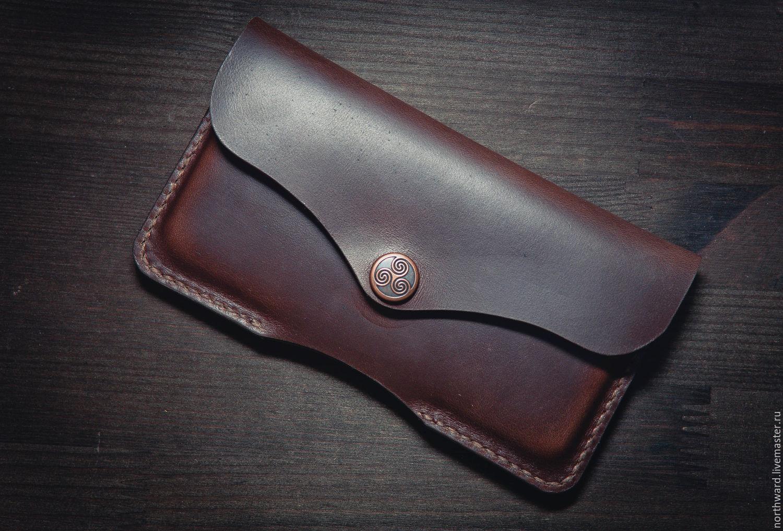Handmade Iphone  Plus Case
