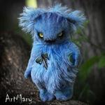 artmary-
