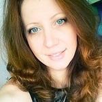 Ольга Назарова (oln78) - Ярмарка Мастеров - ручная работа, handmade