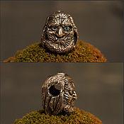 Материалы для творчества handmade. Livemaster - original item White Walker charm. Handmade.