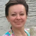 Natalia Zh.knitting - Ярмарка Мастеров - ручная работа, handmade