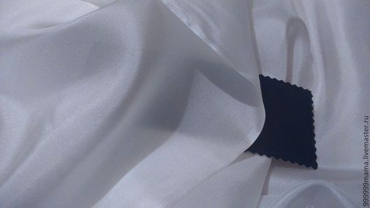 Валяние ручной работы. Ярмарка Мастеров - ручная работа. Купить Туаль пл.8 (140) -. Handmade. Белый, Валяние