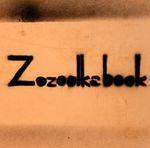 Zozoolka Book - Ярмарка Мастеров - ручная работа, handmade
