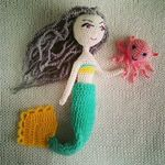 Little lady - Ярмарка Мастеров - ручная работа, handmade
