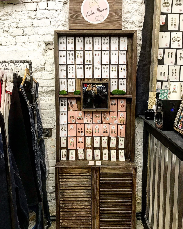 Стеллаж для украшений! Мебель, Мебель, Москва, Фото №1